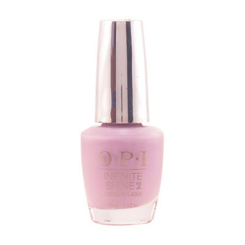 lak za nohte Inifinite Shine 2 Opi - top coat gloss 15 ml