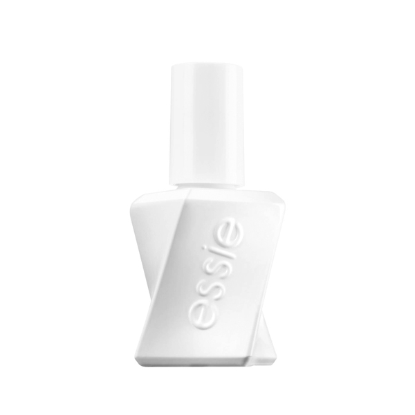 Brillo de Uñas Top Coat Essie (13,5 ml)
