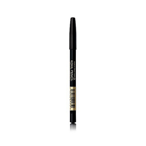 Eyeliner Kohl Max Factor (1,2 g)