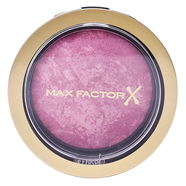 Colorete Blush Max Factor (5 - Lovely Pink)