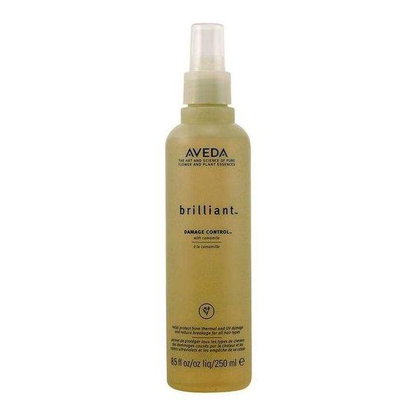 Protector del Calor Brilliant Aveda (250 ml)