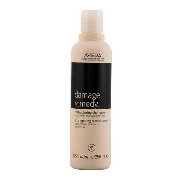 Champú Damage Remedy Aveda (250 ml)