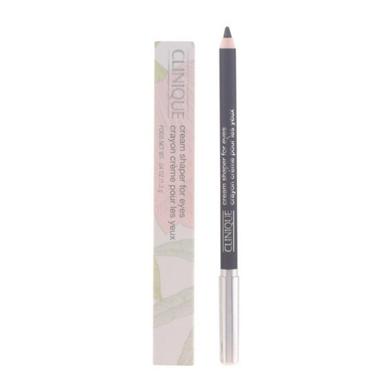 Eye Pencil Cream Shaper Clinique