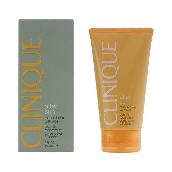 Bálsamo Hidratante After Sun Clinique (150 ml)
