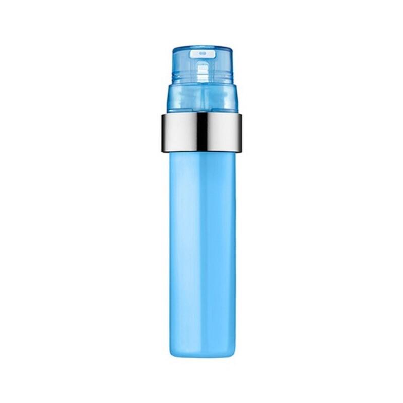 Acne Cream Uneven Texture Clinique (10 ml)