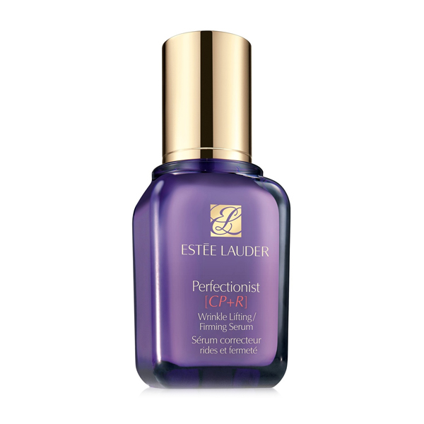Sérum Antiarrugas Perfectionist Estee Lauder