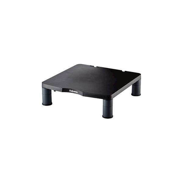 Screen Table Support Fellowes 9169301