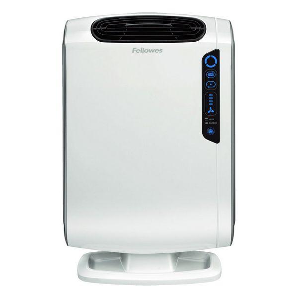 Air purifier Fellowes AeraMax DX55 18 m² 70 W White