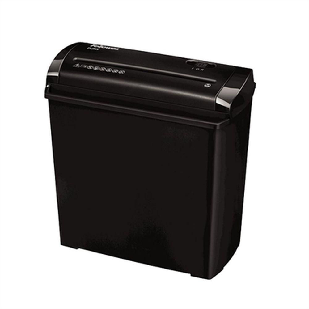 Paper Shredder Fellowes 4701101 11 l