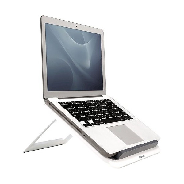 Notebook Stand Fellowes 8210101 17