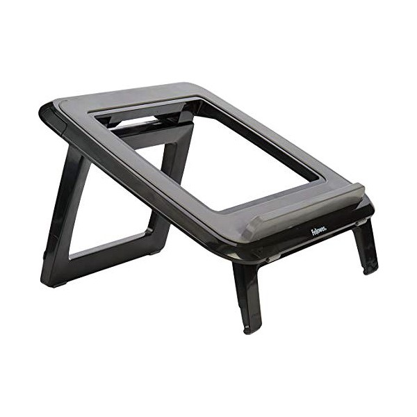 Notebook Stand Fellowes 8212001 17