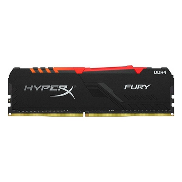 Memoria RAM Kingston HX432C16FB3A/16 16 GB DDR4 PC4-25600