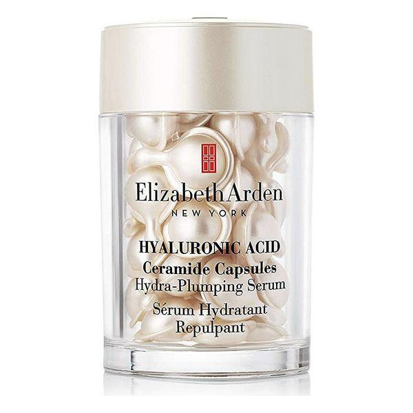 Capsules Hyaluronic Acid Elizabeth Arden (30 pcs)