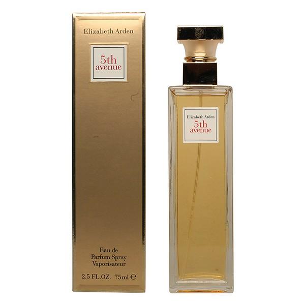Women's Perfume 5th Avenue Edp Elizabeth Arden EDP