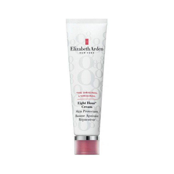 Bálsamo Reparador Facial Eight Hour Elizabeth Arden