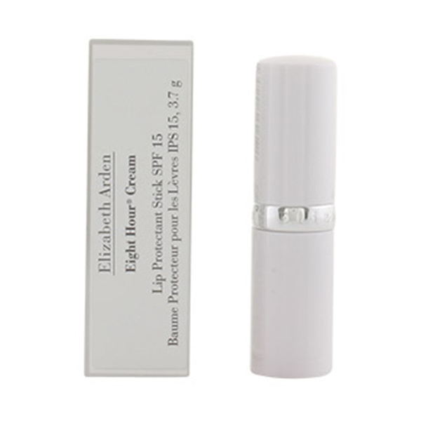 Lip balm Eight Hour Elizabeth Arden