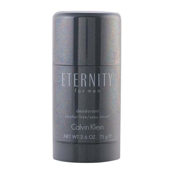 Desodorante Roll-On Eternity Men Calvin Klein 4100