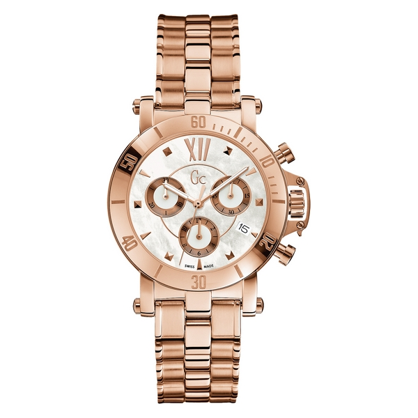 Reloj Mujer Guess X73008M1S (38 mm)