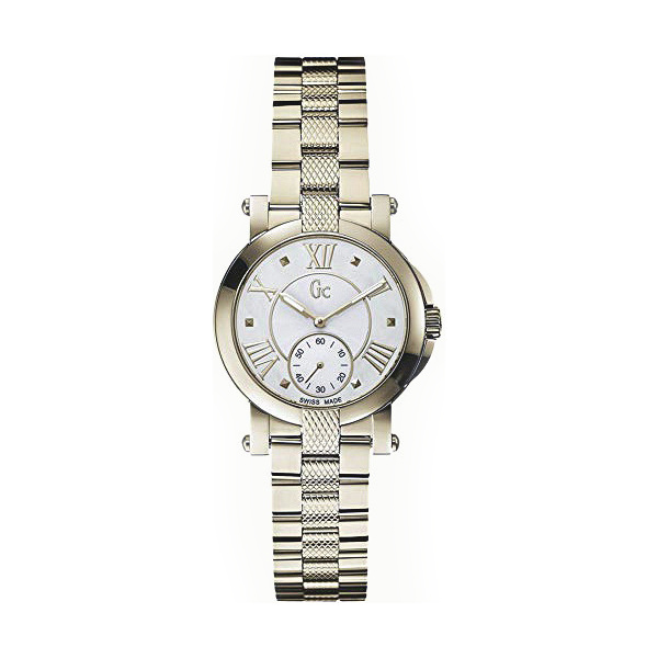 Reloj Mujer GC Watches X50002L1S (Ø 32 mm)