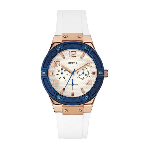 Reloj Mujer Guess W0564L1 (39 mm)