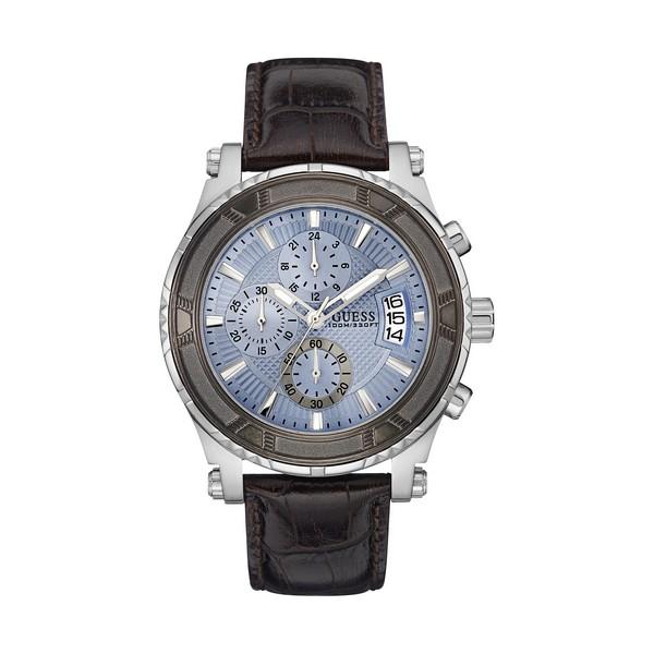 Reloj Hombre Guess W0673G1 (46 mm)