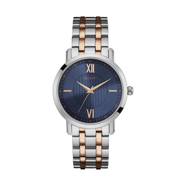 Reloj Hombre Guess W0716G2 (40 mm)