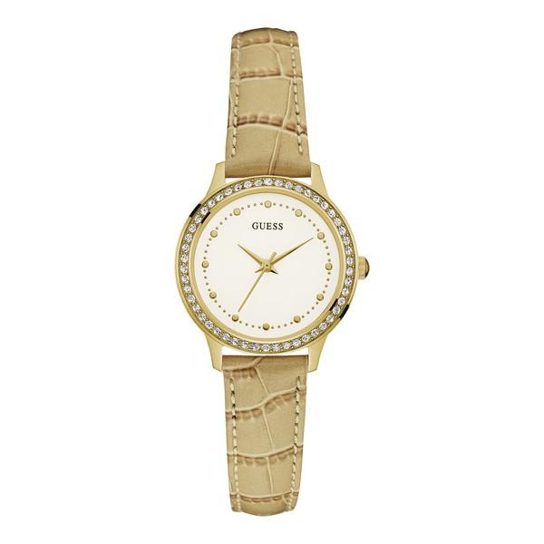 Reloj Mujer Guess W0648L3 (30 mm)