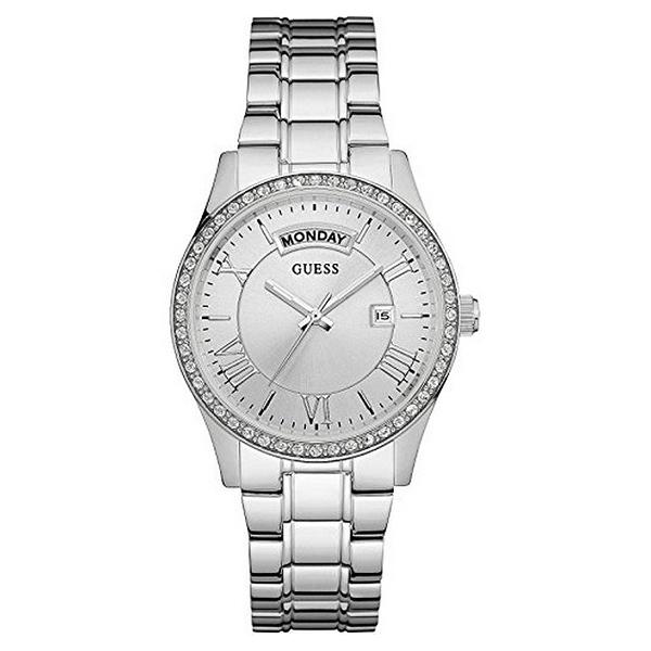 Reloj Mujer Guess W0764L1 (38 mm)
