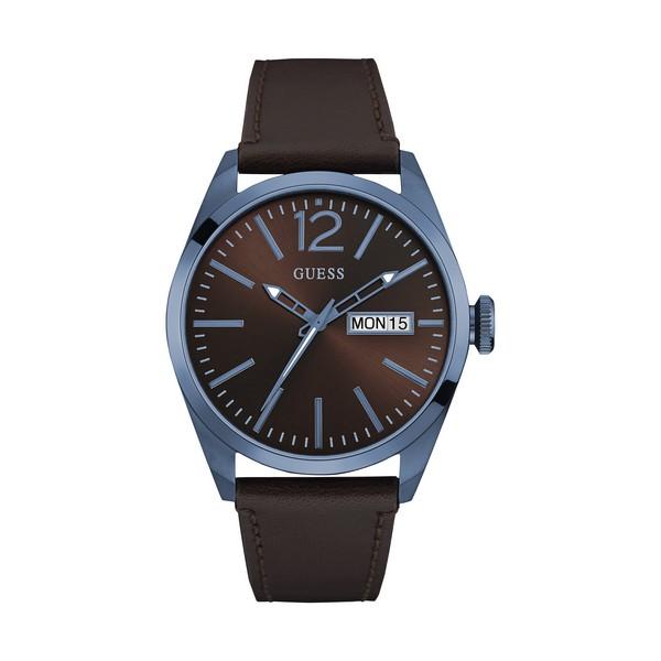 Reloj Hombre Guess W0658G8 (45 mm)