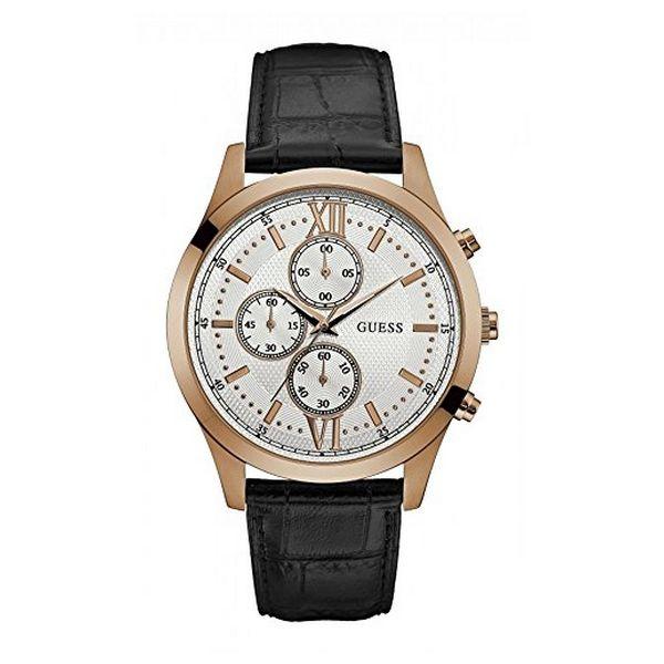 Reloj Hombre Guess W0876G2 W0876G2 (44 mm)