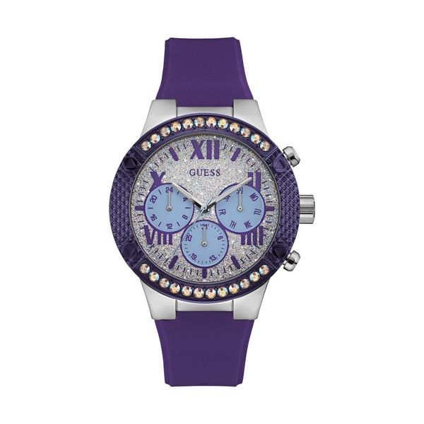 Reloj Mujer Guess W0772L5 (39 mm)