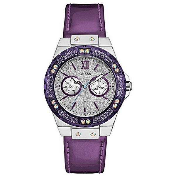 Reloj Mujer Guess W0775L6 (38 mm)