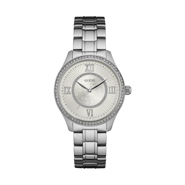 Reloj Mujer Guess W0825L1 (38 mm)