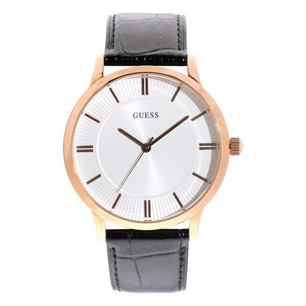 Reloj Hombre Guess W0664G4