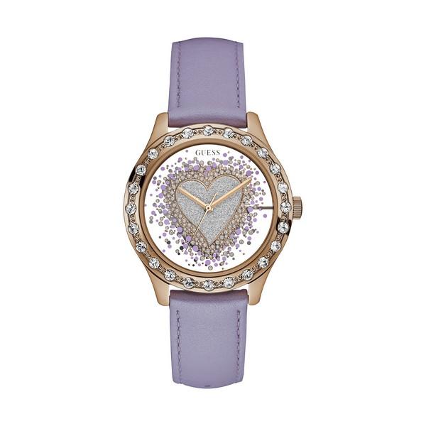 Reloj Mujer Guess W0909L3 (39 mm)
