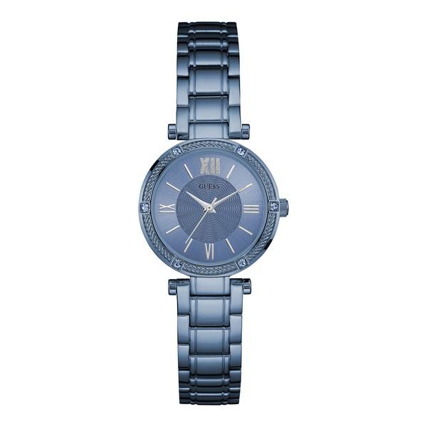 Reloj Mujer Guess W0767L4 (30 mm)