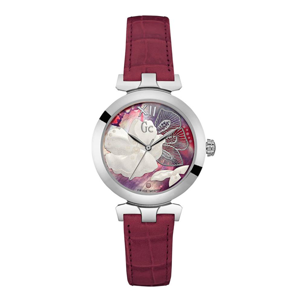 Reloj Mujer GC Watches Y22005L3