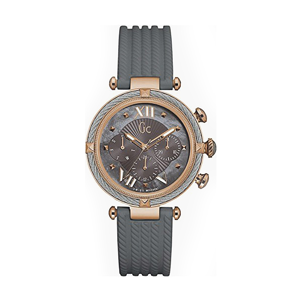 Reloj Mujer GC Watches Y16006L5 (Ø 28 mm)