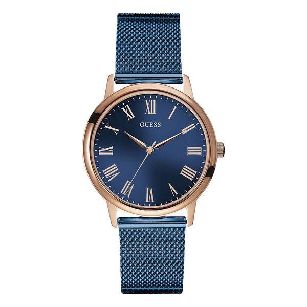Relógio masculino Guess (Ø 39 mm) (Ø 39 mm)
