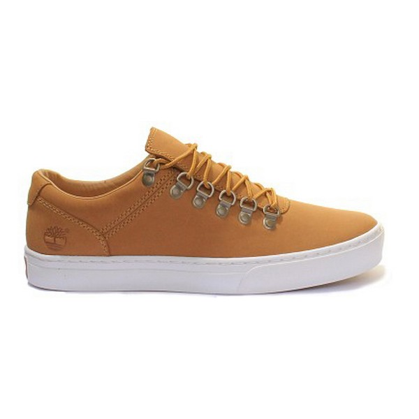 Men's Casual Trainers Timberland CASUAL ADV 2.0 CUPSOLE Camel