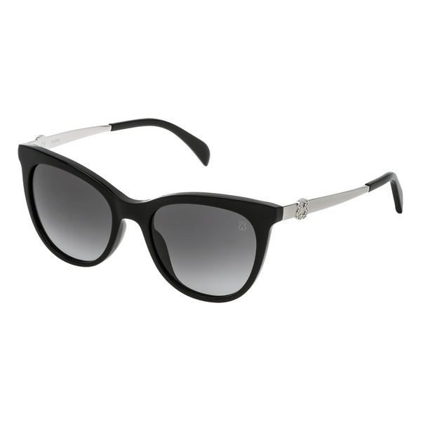 Ladies'Sunglasses Tous STOA01S-530700 (ø 53 mm)