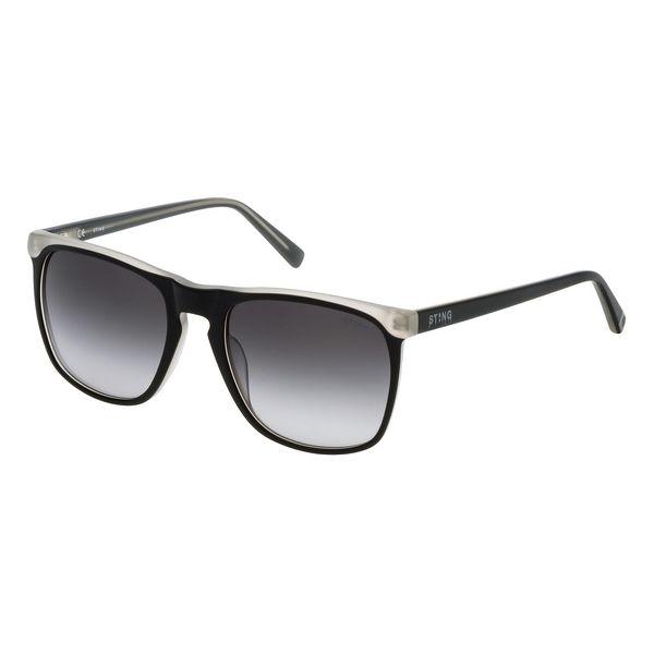 Men's Sunglasses Sting SST1295401AL (ø 54 mm)