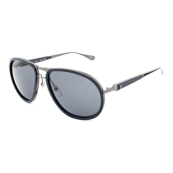 Gafas de Sol Hombre Furla SDH096M-09GU (Ø 60 mm)