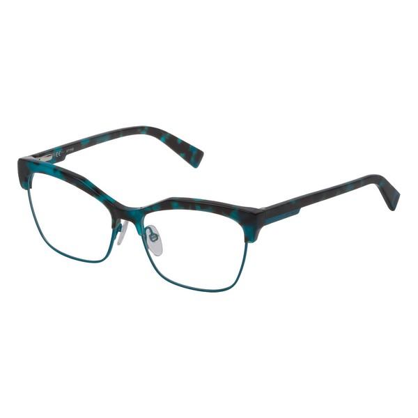 Ladies'Spectacle frame Sting VST1845305AQ (ø 53 mm)
