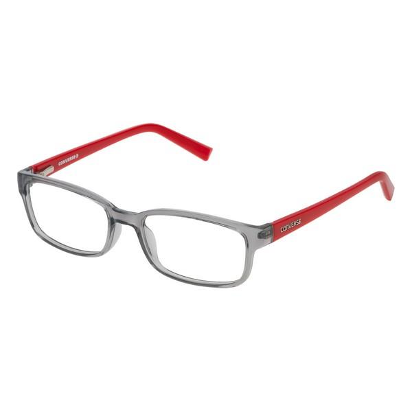 Glasses Converse VCO077Q500819 (ø 50 mm) Children's