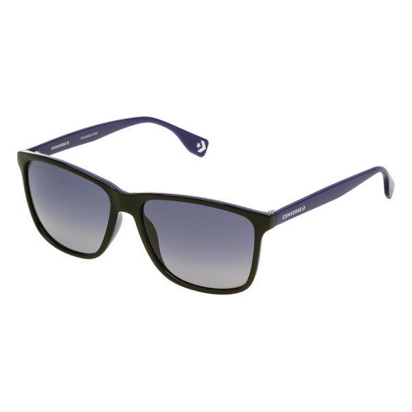 Men's Sunglasses Converse SCO050Q58G75P (ø 58 mm)