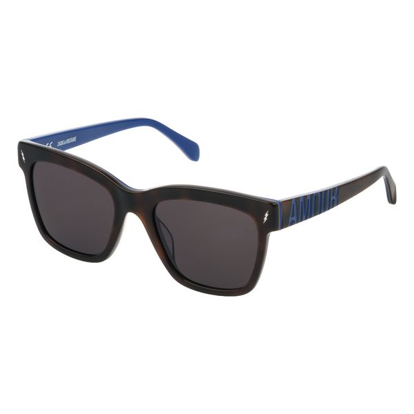 Ladies' Sunglasses Zadig & Voltaire SZV188530V35 (ø 53 mm)