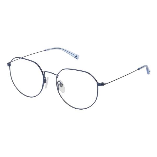 Unisex'Spectacle frame Sting VST223510F45 (ø 51 mm)