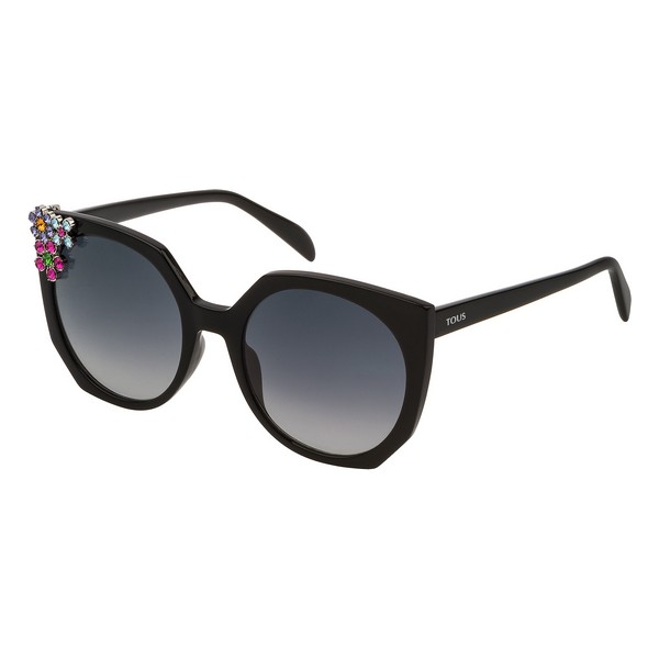 Ladies'Sunglasses Tous STOA41S-550700 (ø 55 mm) (ø 55 mm)