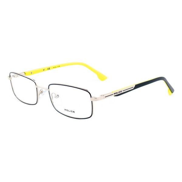 Glasses Police VK0860E7 (ø 51 mm) Children's